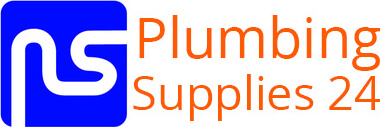 plumbingsupplies24